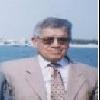 قاعة الدكتور محمود آغا بوعياد