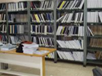 salle des thèses
