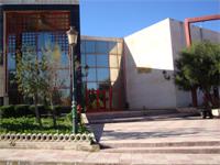 Bibliothéque de Technologie